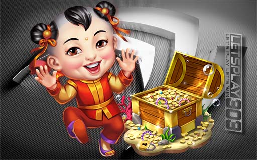 Website Game Slot Judi Online Joker123 Terbaik